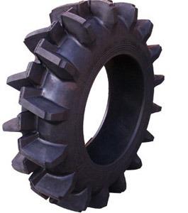 Pneus agricoles, pneus agricoles, pneus d'entraîneur
