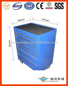 Armário de ferramenta da oficina do metal (TC-1)