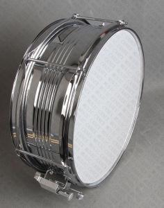 Tambour de piège de tambour/étudiant de piège/tambour de piège en acier (CBS1051)