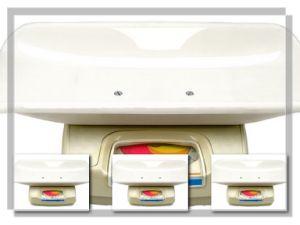 Bambino Product/20kg Mechanical Baby Scale (ZZDP-302)