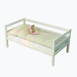 Детские кровати - Санкт-Петербург - Магазин детской