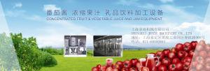 Production automático Machine para Tomato Powder
