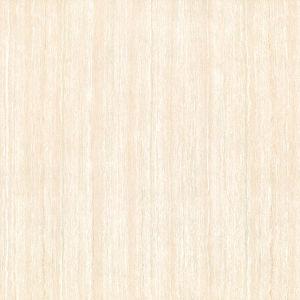 la ligne de 60X60cm tuile Polished de porcelaine de pierre avec du CE a reconnu (E36A18)