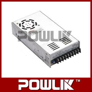Fonte de alimentação universal do interruptor de SA-350W-12V