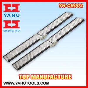 Rampe de voiture (YH-CR002)