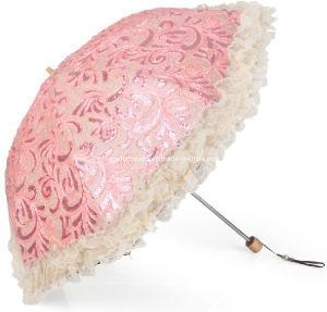 Ficha Lovelace Pink-Lady-Lace-Princess-Sunsha