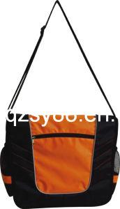 Saco de ombro do poliéster do esporte da forma (SY-F13006)