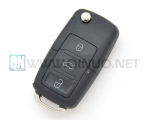 Qualité Auto Key FOB Replacement avec Negotiable Price