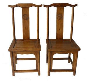 Muebles antiguos chinos silla de comedor lwe162 7 for Muebles antiguos chinos