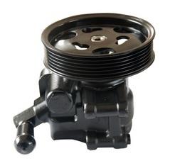 Сила Steering Pump для Ford F7RC3A674BC