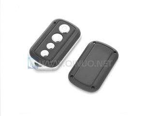 Duplicateur à télécommande (QN-M078)