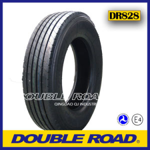 RadialTruck und Bus Tires 11r22.5, 12r22.5, 13r22.5, 11r24.5 Top 10 Tyre Brands