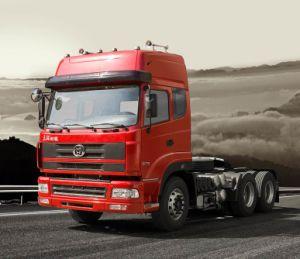 Tracteur Scania Camion Style (STQ4250L7Y9S3)