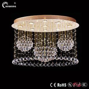 per il salone (BH-ML087) ? Lampadari a bracci moderni di Crystal per ...