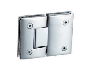 180 graus Glass a Glass Shower Door Hinge (FS-305)