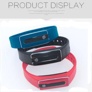 bracelet intelligent de bluetooth de moniteur du rythme cardiaque avec la fonction de nfc hb02. Black Bedroom Furniture Sets. Home Design Ideas