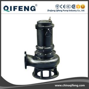 مضخة غاطسة الصرف الصحي للمياه (WQ65-15-5.5)