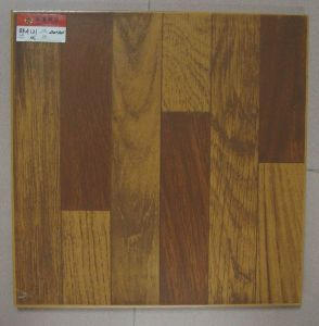 400X400mm Ceramic Floor Tiles (4121)