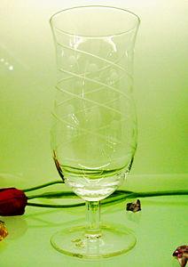De lange Kop van het Glas (007)