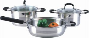 Cookware (SYC0501)