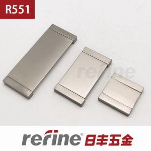 Traitement en alliage de zinc de matériel de Module (R-551)