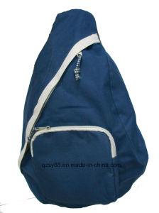 Saco do estilingue do saco do estilingue do poliéster do esporte da forma - 03