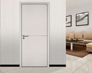conception en bois italienne de porte porte int rieure de