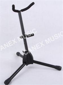 Stand musical de saxophone de stand de stand (S-144)