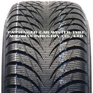 中国Top Brand Winter Car Tyre (175/70R13、225/45R17)