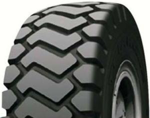 放射状OTR Tyres 23.5R25