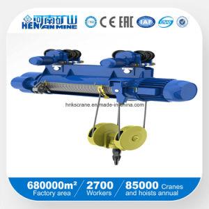 Cable de acero teledirigido de la venta caliente/alzamiento eléctrico cable
