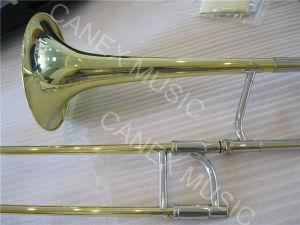 Trombone/Trombone principal junior de Trombone/Eb (TBJ-L)