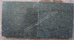 carrelage vert polished de granit de porphyre carrelage. Black Bedroom Furniture Sets. Home Design Ideas