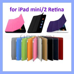Ultra Slim Magnetic Smart Cover für iPad Mini 2 Retina Fall