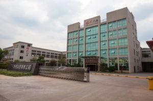 Leverancier van China van de Deur van de Koolstof van Fluor de Schilderende (hef-021)