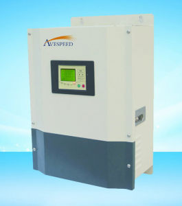 Avespeed Ave-1k5tl 1.5kw Max. Efficiency 96.5% Solar PV на Grid Inverters
