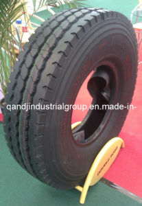 Alles Steel Radial Truck Tire 1200r20 Double Road Brand Highquality But Low Price
