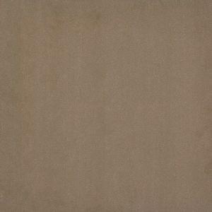 30X60cm Matte Porcelain Floor Tiles (QK6301M)