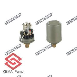 機械水ポンプの圧力スイッチ(PC-3B)