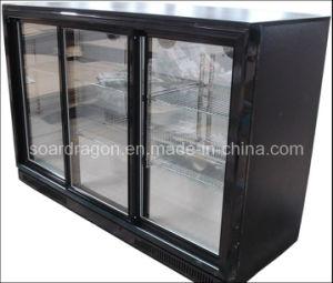 Refrigerateur porte coulissante congelateur tiroir for Degivrer rapidement un congelateur
