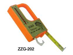 Disgaggio di pesca più poco costoso (ZZG-201)