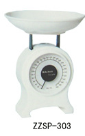 Mini 1kg Kitchen Balance (ZZSP-303)