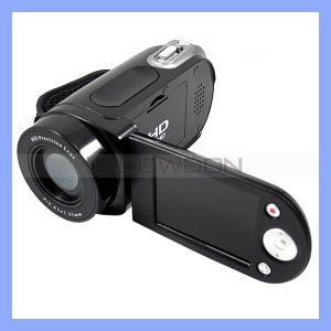 Kamerarecorder des Digital-Videokamera-Fachmann-DVC Digital (Camcorder-792)