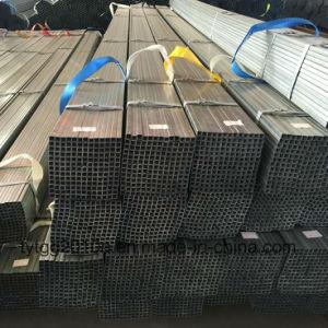 ASTM 500 최신 담궈진 직류 전기를 통한 용접된 강관
