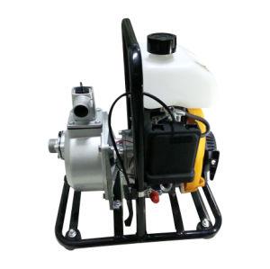essence pompe eau avec moteur 4 temps essence pompe eau avec moteur 4 temps fournis par. Black Bedroom Furniture Sets. Home Design Ideas