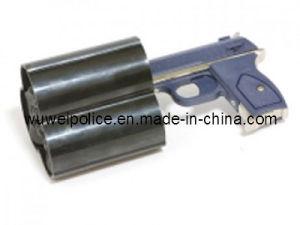 Schießen-Nettogewehr