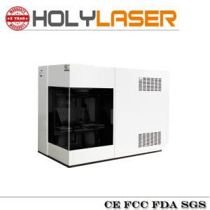 3D Laser cristal à l'intérieur Machine de gravure (HSGP-4 Ko)