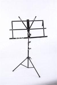 Stand musical de violon de stand de violoncelle de stand de trompette de stand de stand (STAND-1)