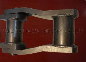 Réseau détraqué en acier résistant 3318