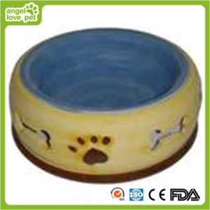 Klassisches keramisches Haustier-Filterglocke-Haustier-Produkt